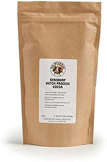 Best black cocoa king arthur flour Reviews