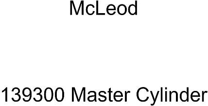 McLeod 139300 Master Cylinder
