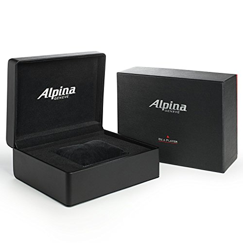 Alpina AL-950BGR4S6
