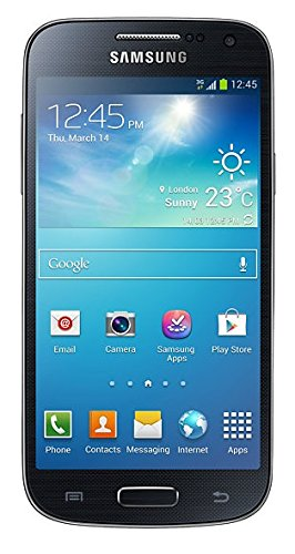 samsung galaxy s5 mini 16gb 4g - 7