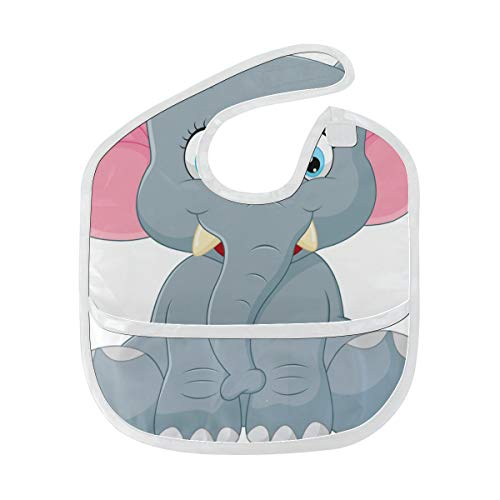 Zemivs Heavy Big Elephant Custom Suave Resistente