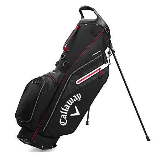 Callaway Cg Bg St Fairway C Sac de golf pour homme, Homme,...