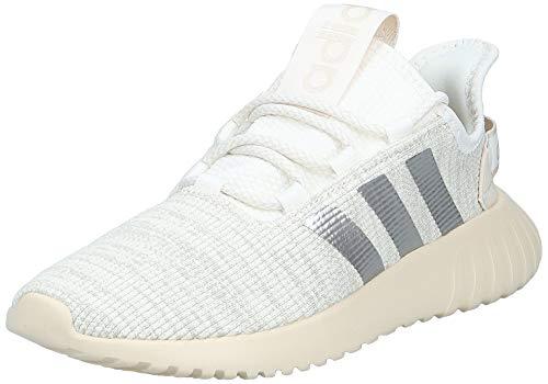 adidas, Ee9969, laag voor dames