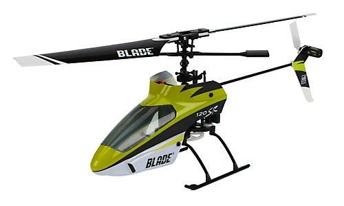 Blade 120 SR RTF - http://coolthings.us