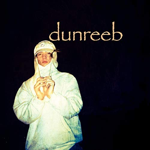 Dunreeb
