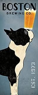 terrier print