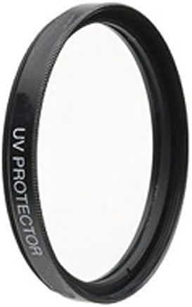 Amazon com: Digital Concepts - Skylight & UV Filters
