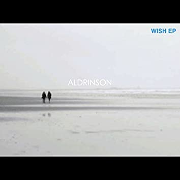 Wish EP