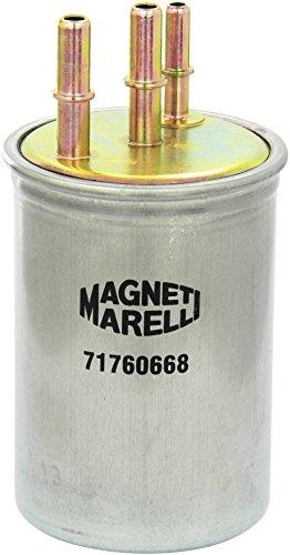 Magneti Marelli 152071760668 Filtro de combustible