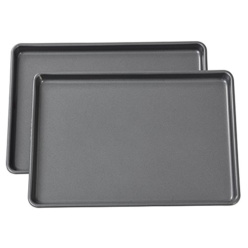 Wilton Sheet Cake Pan
