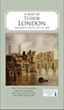 Best maps in tudor england Reviews