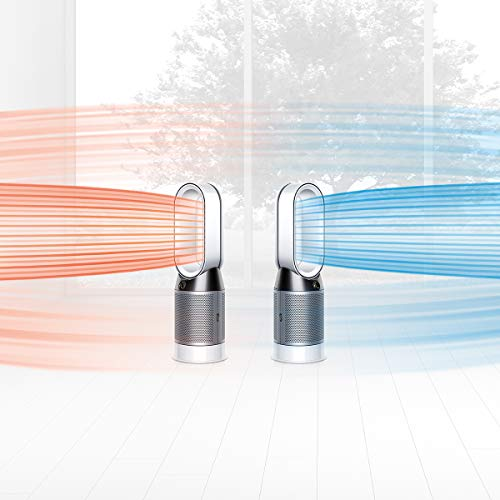 Dyson-Purifier-Fan-HEPA-Air-Filter-Space-Heater-and-Certified-Asthma-Allergy-Friendly-WiFi-Enabled-HP04-WhiteSilver