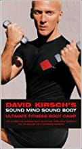 david kirsch workout dvd