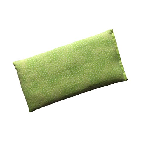 Hot/Cold Therapy Pack (Green)
