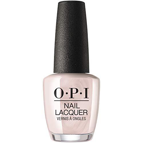 OPI Nail Polish, Chiffon-d Of You, Nail Lacquer