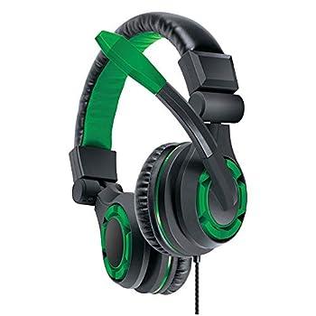 dreamgear headset