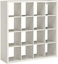Ikea KALLAX Shelf, White
