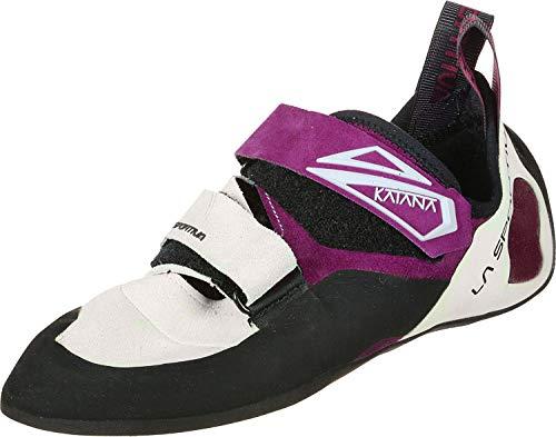 La Sportiva Katana Woman, Zapatos de Escalada para Niñas