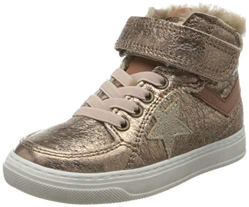 Bisgaard ian Sneaker, Iron, 32 EU