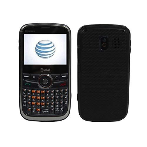 Pantech Link P7040 Unlocked GSM 3G Cell Phone w/ 1.3MP Camera + Video