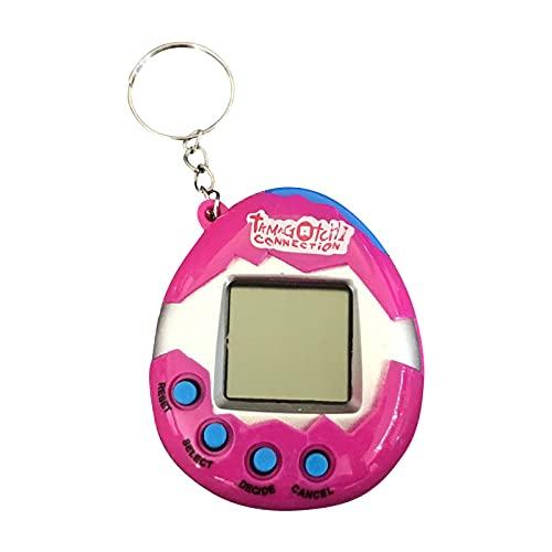 Virtual Pet Toy Animal Games Key...