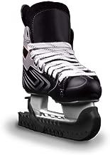 Supergard Ice Skate Guard, Black