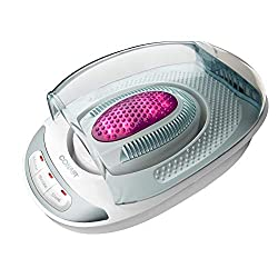 Conair HydroSpa Massaging Hand Sauna with Steam
