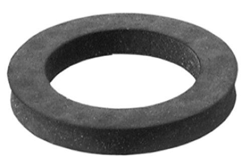 Cornat Gummi-Dichtung für LuftsprudlerM22(4), TEC380115