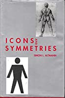 Icons and Symmetries