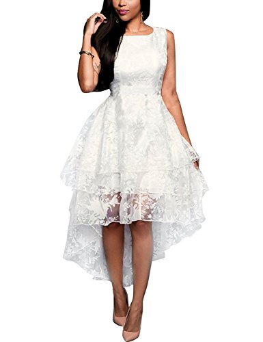 Off the Shoulder Layered Frabric Top Plus Size Wedding Dress