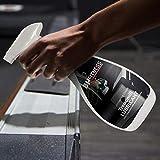 Zoom IMG-2 bh fitness spray lubrificante per