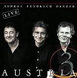 Songtexte von Austria 3 - Live