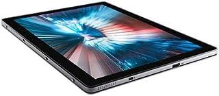 "Dell Latitude 7200 Tablet - 12.3"" - 16GB RAM - 512GB SSD - Windows 10 Pro 64-bit"