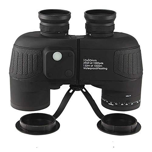 Linashop Telescopio Alta Definición visión Nocturna Digital prismáticos, binoculares de visión Nocturna con TFTLCD Display, Amp cámara de Infrarrojos;Prismáticos videocámara con 2 Niveles de Zoom,
