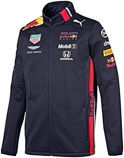 Best red bull jacket Reviews
