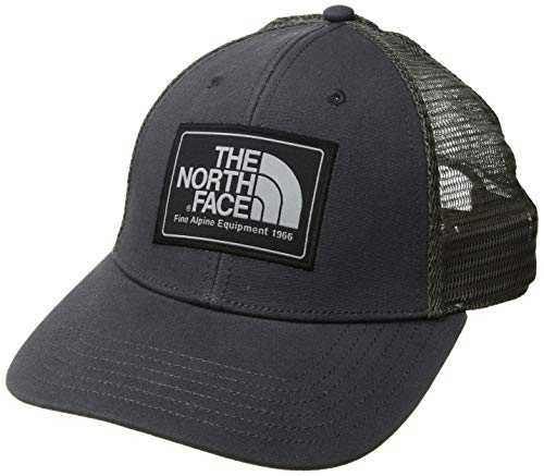 cappello north face The North Face