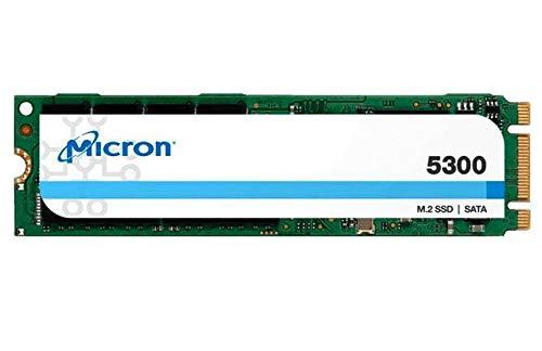 5300 PRO 960 GB M.2 Non SED ENTRP SSD