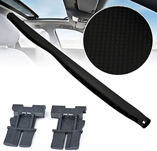 PIGG Overseas parallel import regular item XX CAR CURTAIN 1K9877307B Car outlet Sunroof Roller Grey Shutter S