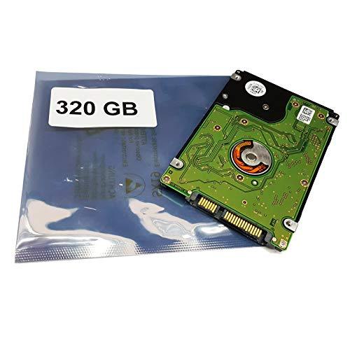 Acer Aspire 5920 Disco Duro