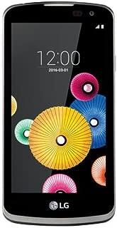 UNLOCKED LG K4 K120 Google Android Phone, Dual Camera, 4.5