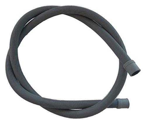 Fixapart 605016 Nero 1pezzo(i) raccordo e adattatore per tubo