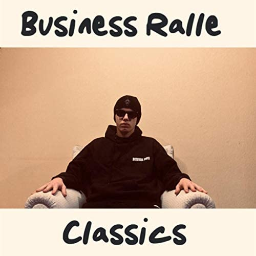 Business Ralle