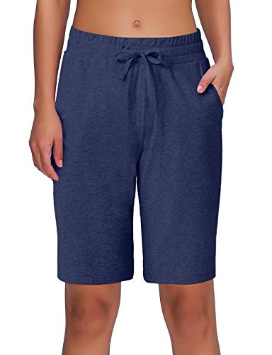 Pantalones Hasta La Rodilla  marca ChinFun