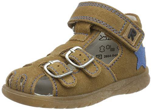 Richter Kinderschuhe Jungen Special Sneaker