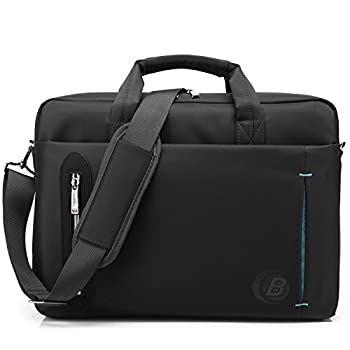 CoolBell (TM) 15.6-inch Laptop Bag with Strap Messenger Bag Single