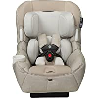 Maxi Cosi Pria 85 Max Convertible Car Seat