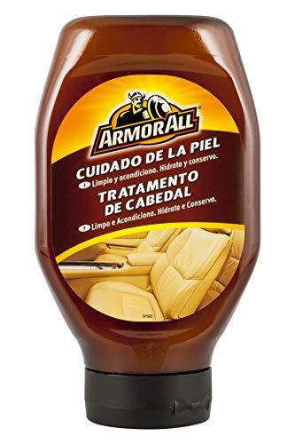 Armor All GAA13530EN Lederpflege-530ml