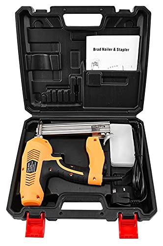 Bluetooth earphone Kit De Pistola Y Grapadora Eléctrica De 2350w con Caja...
