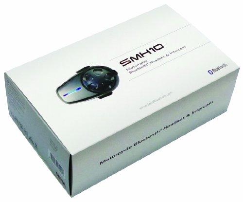 Sena SMH10-10 Single Pack - 2