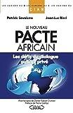 Le nouveau pacte africain